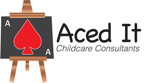AcedIt Child Care Consultatnts